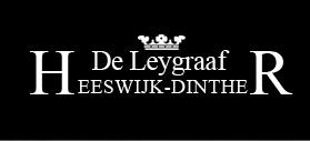 Naar de Leygraaf
